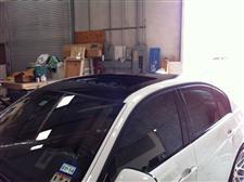BMW10sm.jpg