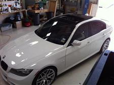 BMW3sm.jpg