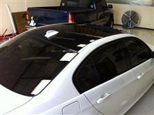 BMW4sm.jpg