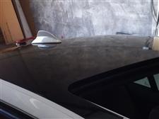 BMW5sm.jpg