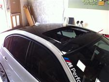 BMW6sm.jpg