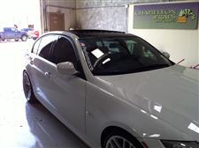 BMW7sm.jpg