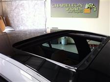 BMW8sm.jpg