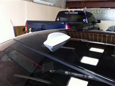 BMW9sm.jpg