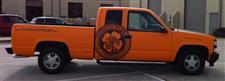Chevy10sm.jpg