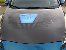 MazdaHood.jpg