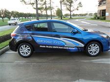 MazdaPSide.jpg