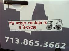 bcycle4sm.jpg