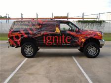 ignite4.jpg
