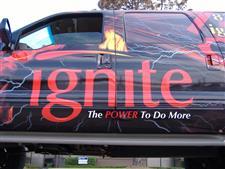 ignite8.jpg