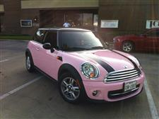pinkmini1sm.jpg