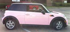 pinkmini3sm.jpg