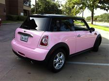 pinkmini4sm.jpg