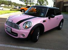 pinkmini8sm.jpg
