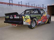 racetruck1.jpg