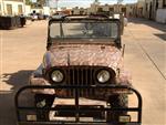 57_jeep1.jpg