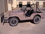 57_jeep2.jpg