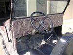 57_jeep5.jpg