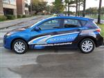 MazdaDSide.jpg