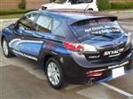 MazdaPRear.jpg