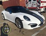 Porsche_1.jpg