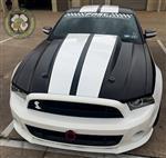 White_Mustang_1.jpg