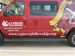 cypress_fellowship-van8.jpg