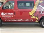 cypress_fellowship-van8.jpg
