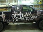 outlaw3.jpg