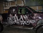 outlaw6.jpg