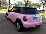 pinkmini6sm.jpg