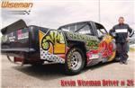 racetruck4.jpg